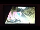 The Vampire Diaries 5x02 True Lies - Short Canadian Promo