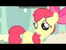«Сестрёнка Епл Блум» под музыку рейнбоу деш поёт - эта песня не для новечков а для крутых. Picrolla
